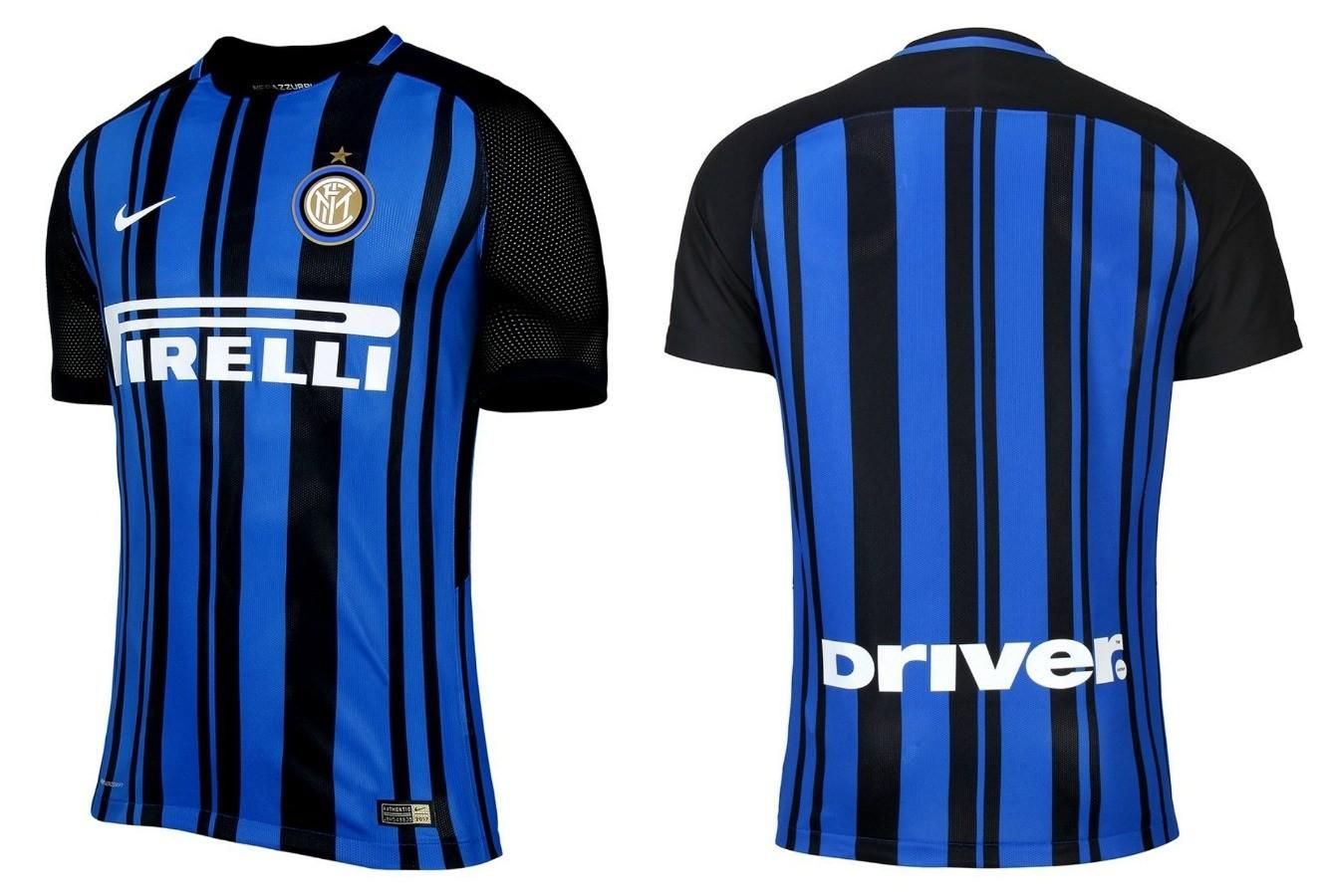 Maglie Juventus 2017 2018 Fatte Pesteam Forum