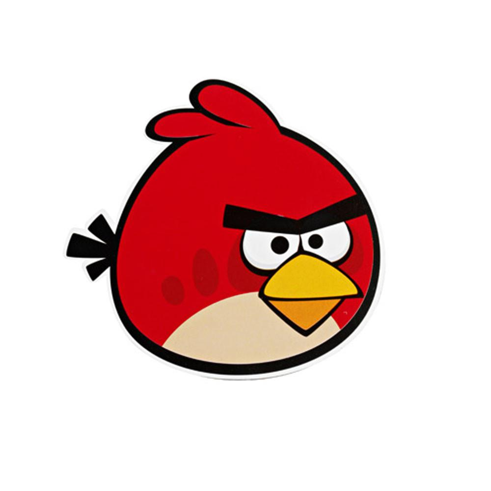 Magnet Red Clipart Best