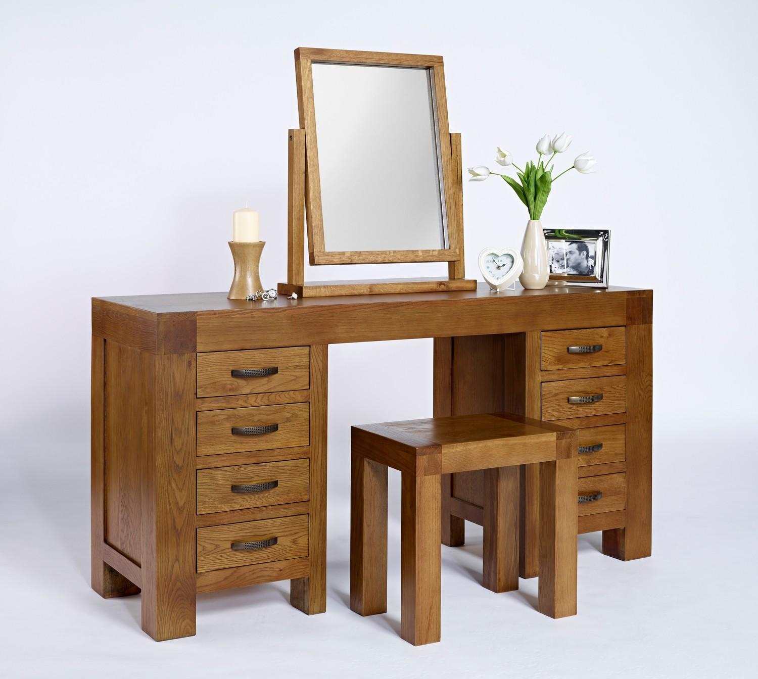 Magnificent Dressing Table Designs Bedroom Home