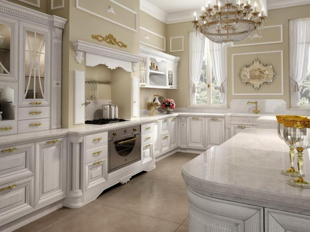 Majestic Victorian Kitchen Ideas Elegant Medieval