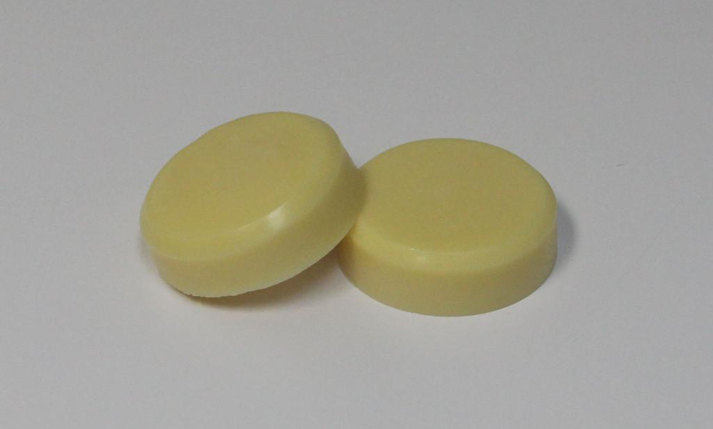 Make Luxurious Lotion Bars Chemistry Store Blog