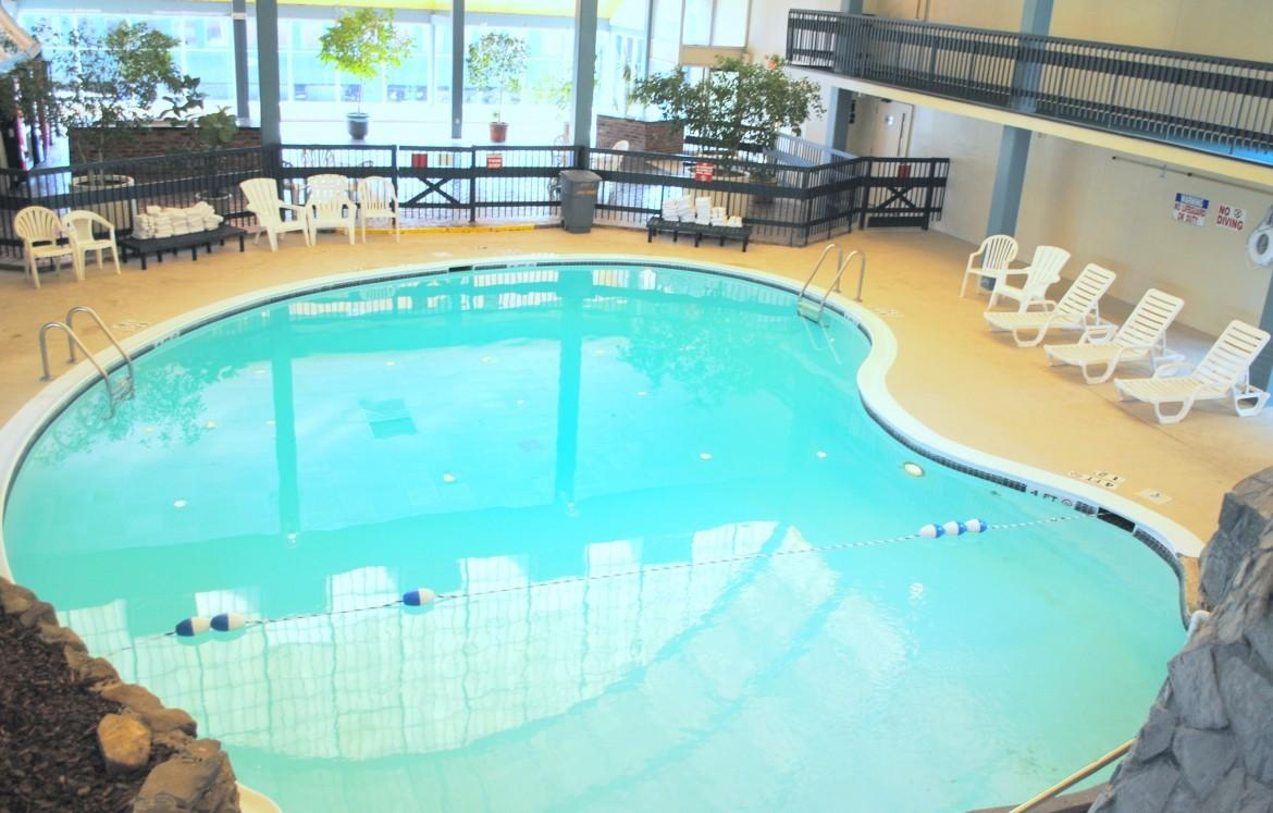 Make More Best Indoor Pools Doing Less Home Decor