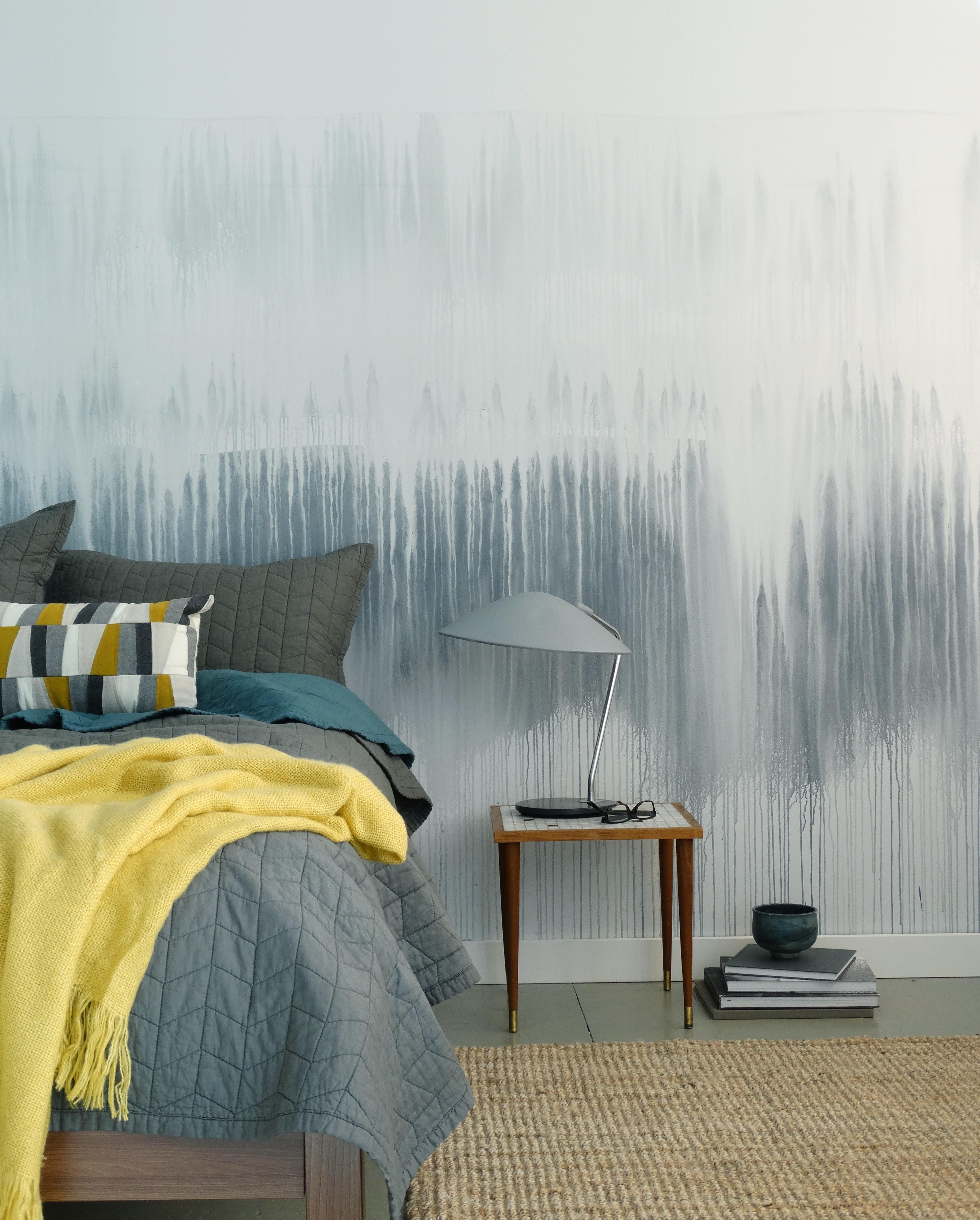 Make Ombre Wall Colorhouse