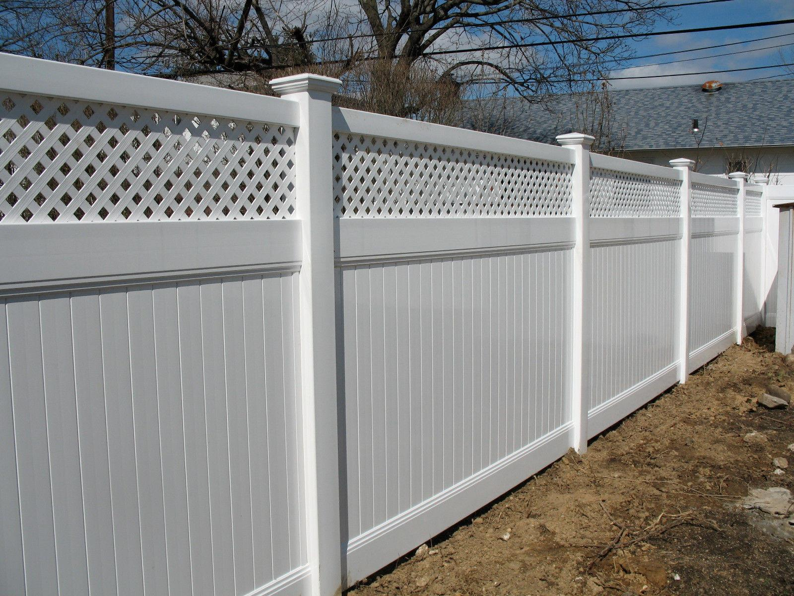 Make Outdoor Privacy Screen