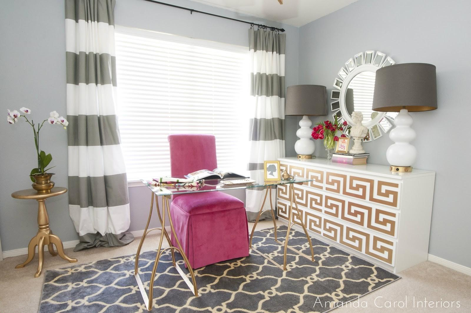 Make Your Furniture Look Stunning Overlays