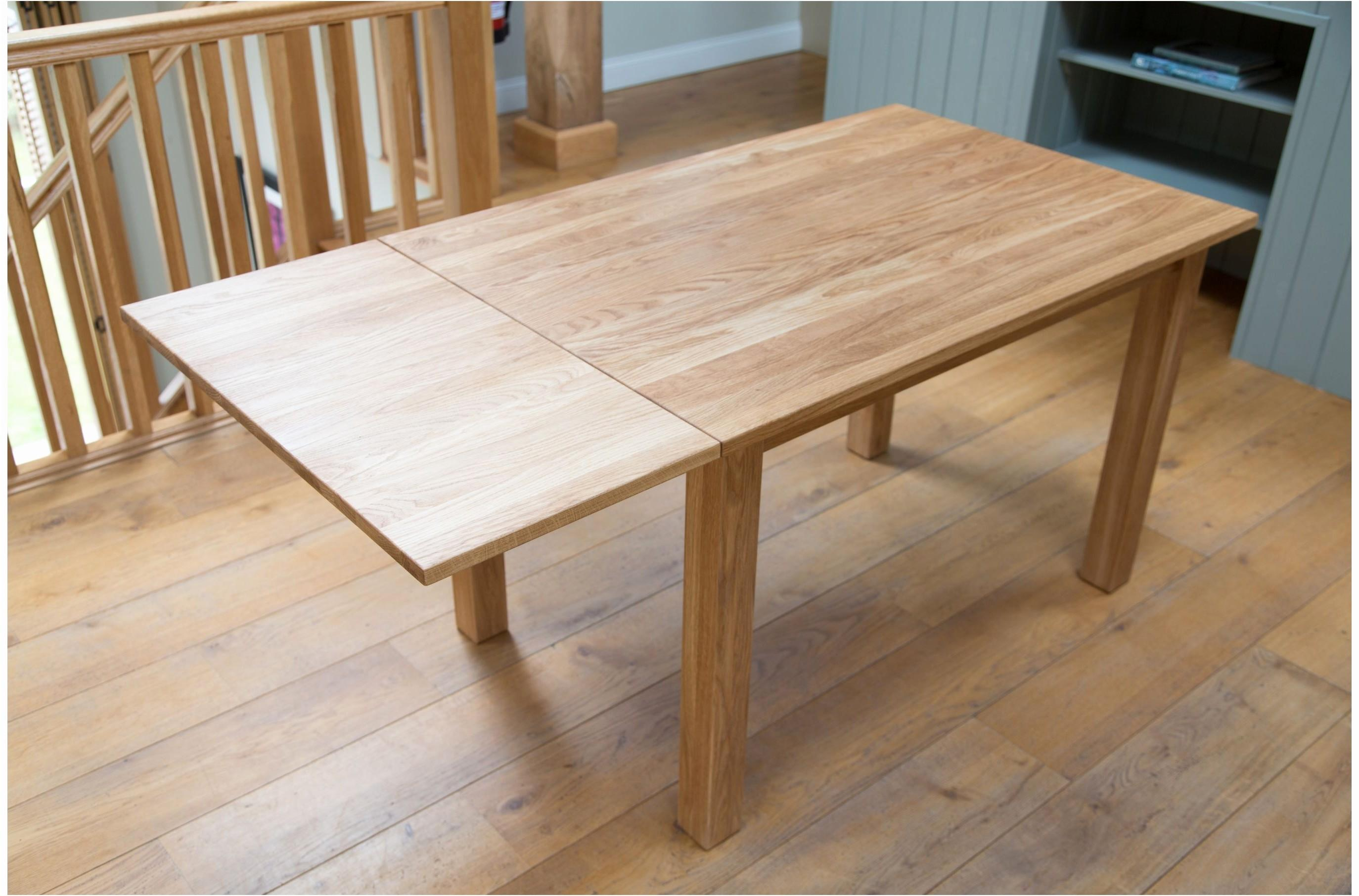 Make Your Own Dining Table Fresh Furniture Trendy