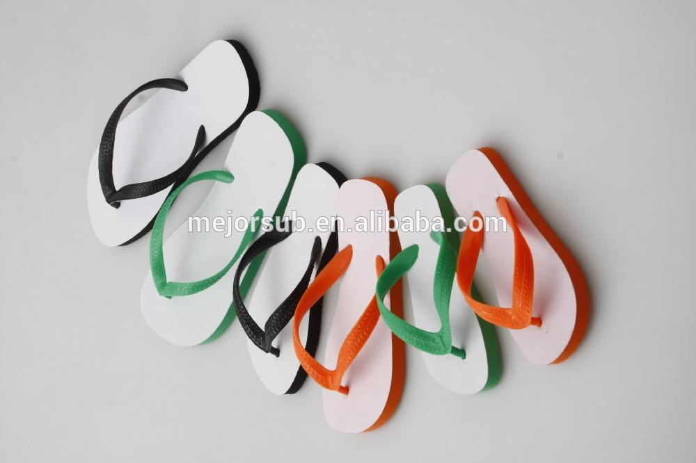 Make Your Own Flip Flops Handmade Products Buy