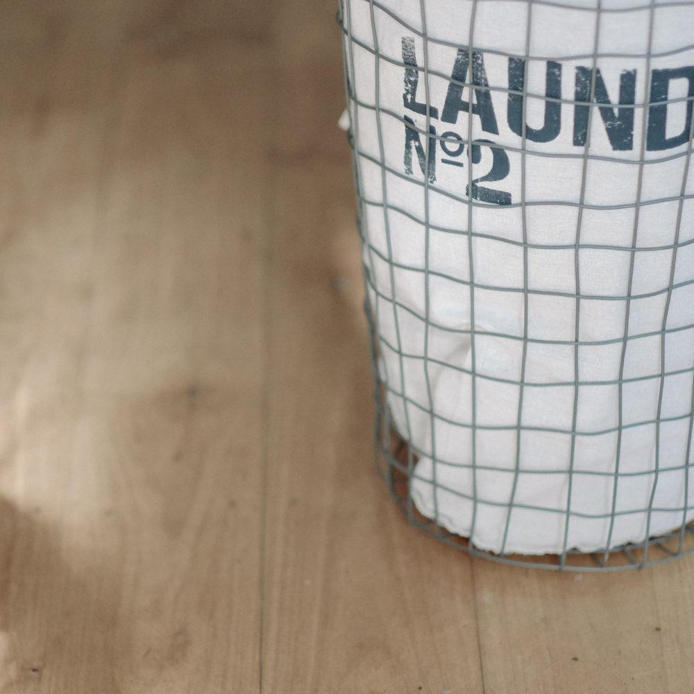 Make Your Own Laundry Detergent Simple Life