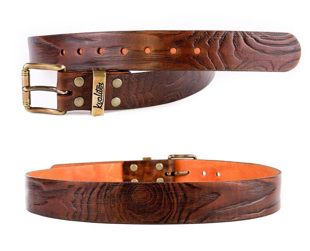 Makes Best Belts Styleforum