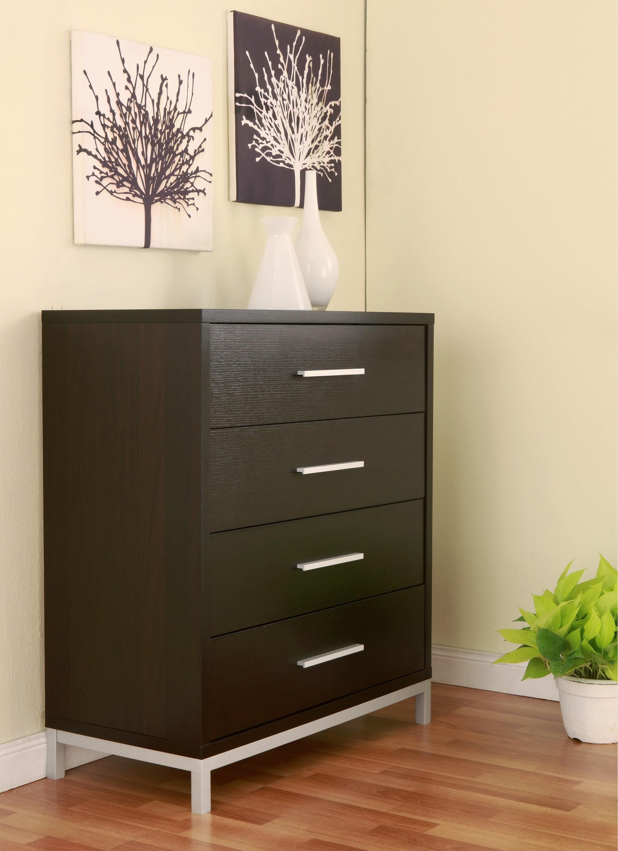 Malm Dresser Alternatives Fab Styles Shop Now