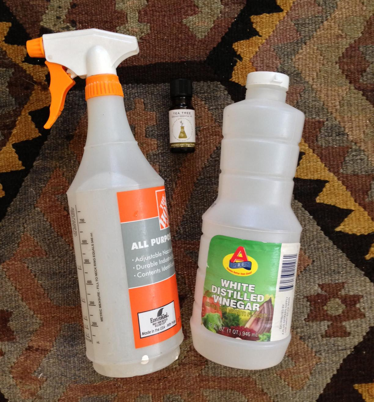 Manduka Mat Cleaner Diy Crafts