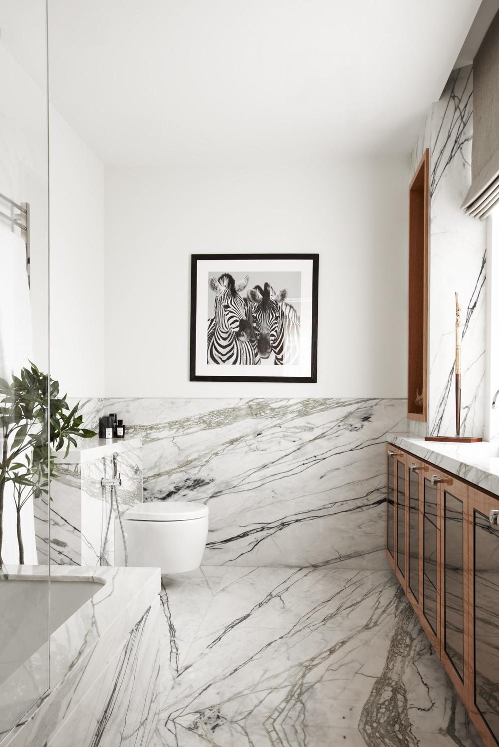 Stylish Modern Marble Decor Ideas That Add Significant Value To Your Home Trends For 2020 Photo Examples Decoratorist