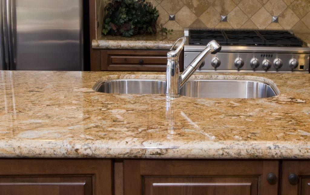 Marble Countertops Care Stunning