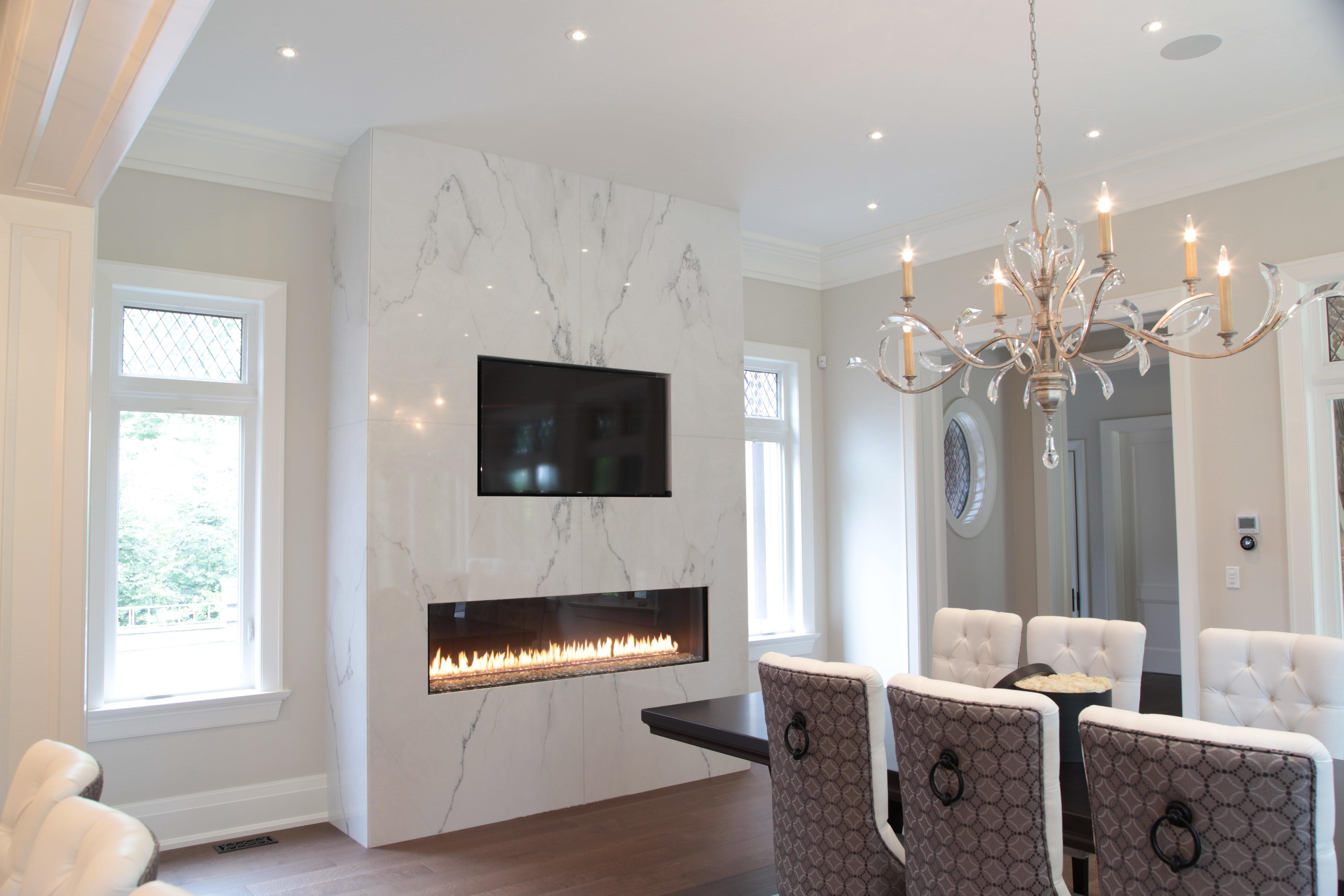 Marble Fireplaces Select Granite Tops Inc