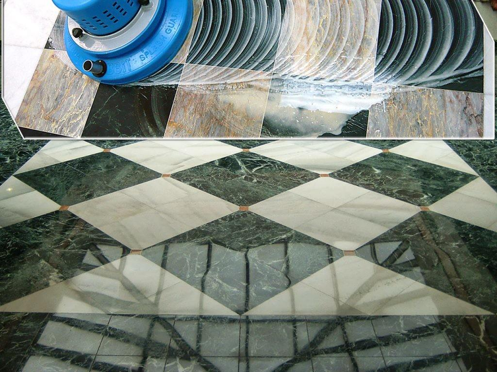 Marble Floors Maintain Them Natural Life