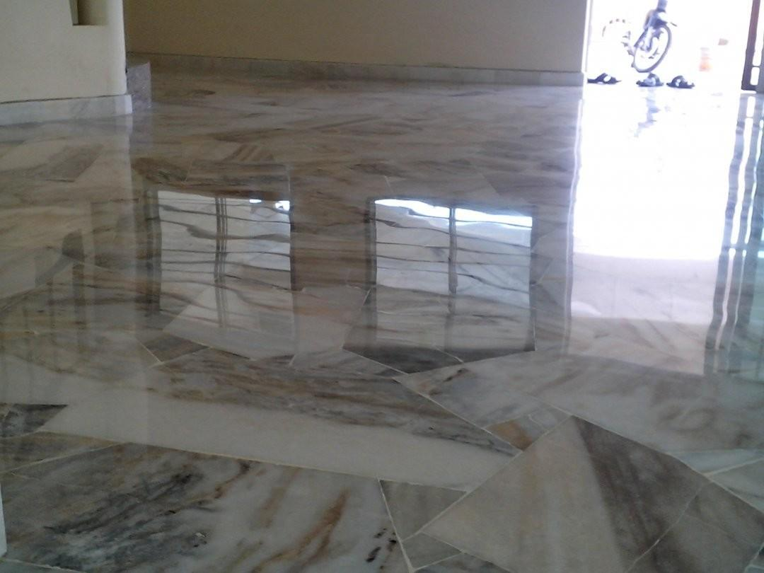 Marble World Posh Spazio Granite Inc Home