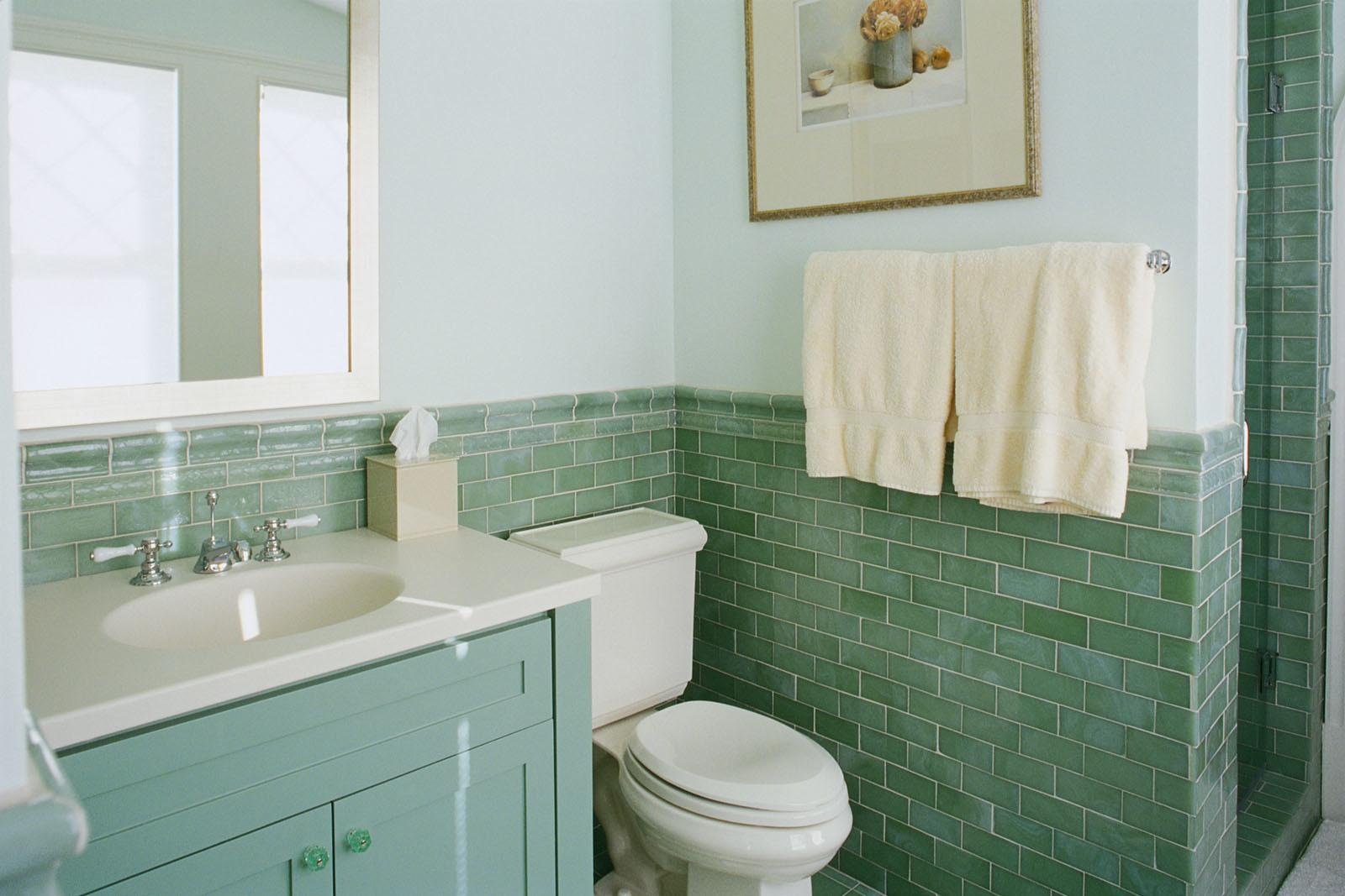 Marietta Bathroom Remodels Bath Renovations Georgia