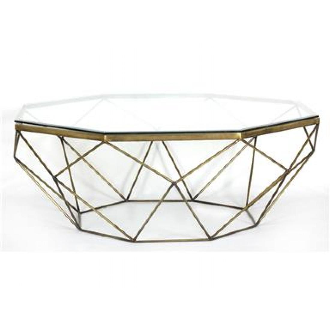 agate side table west elm | 1100x1100