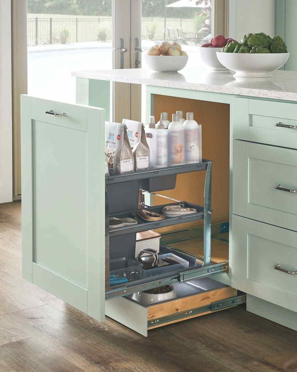 Martha Stewart Collection Products Storage