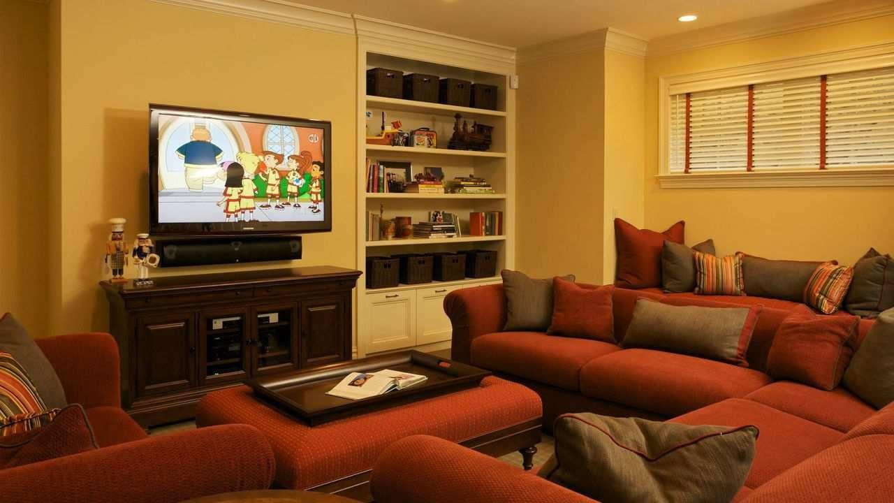 Marvelous Arrange Furniture Living Room Ideas
