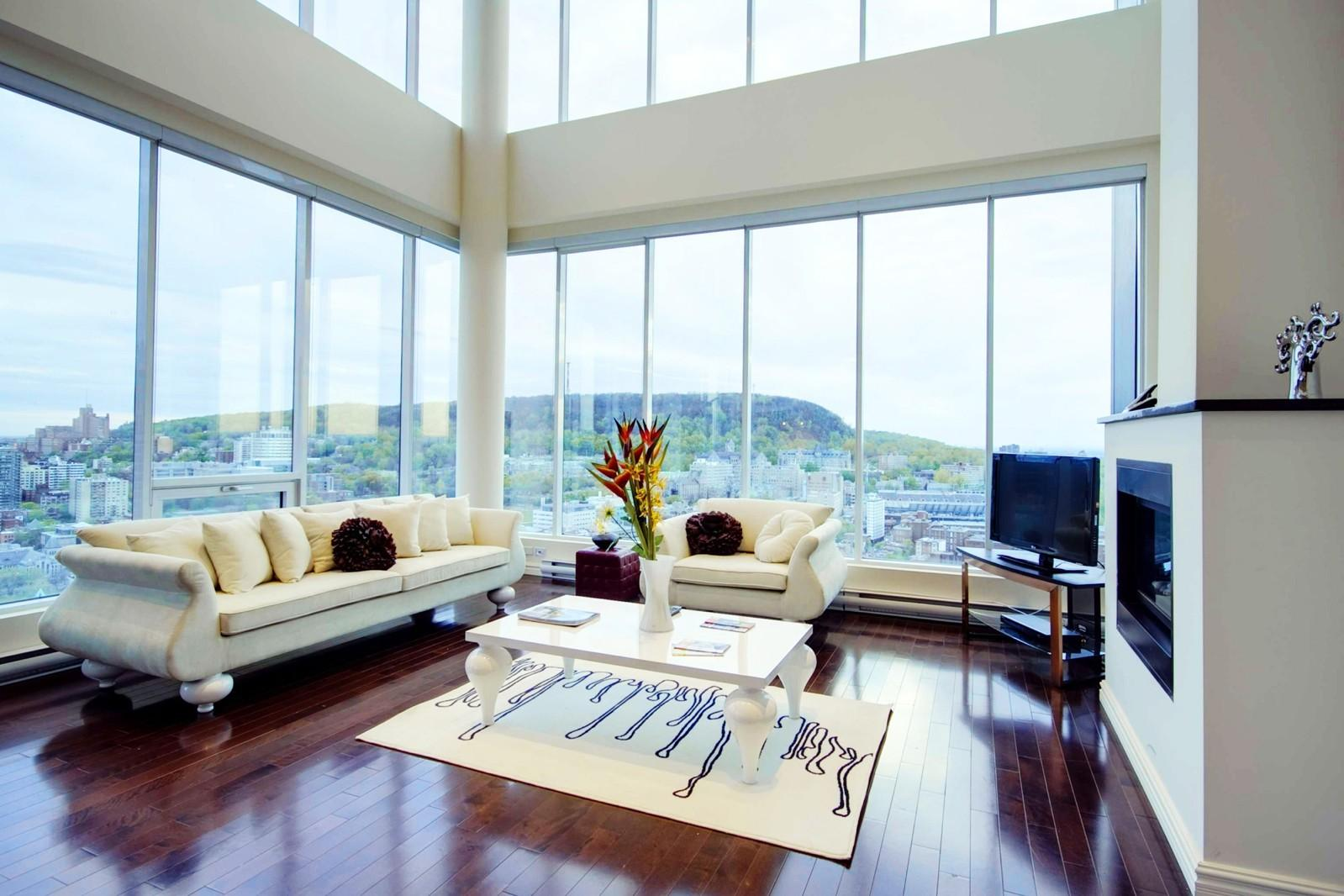 Masalto Furnished Apartments Corporate Housing