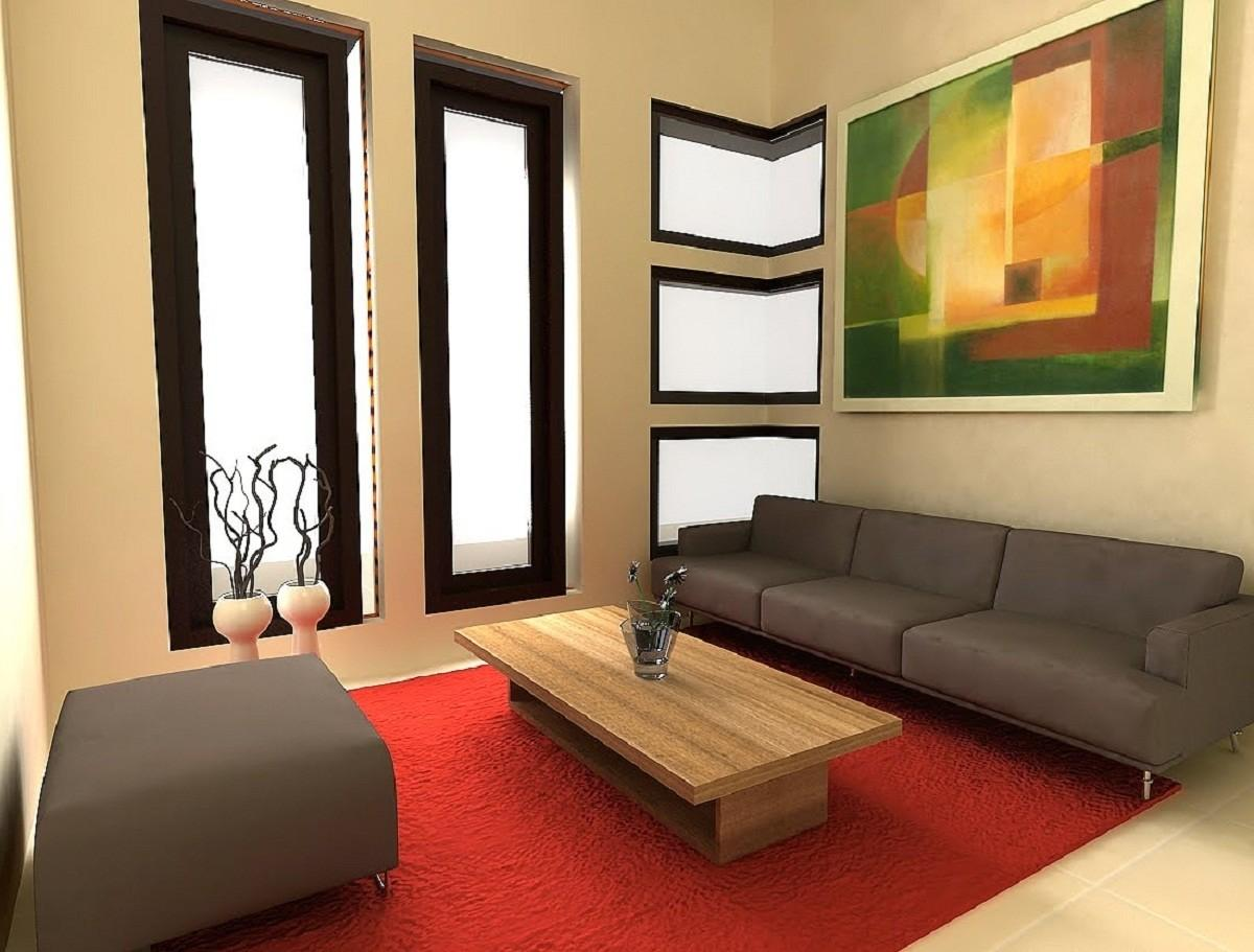 Masculine Decorating Tips Decorate