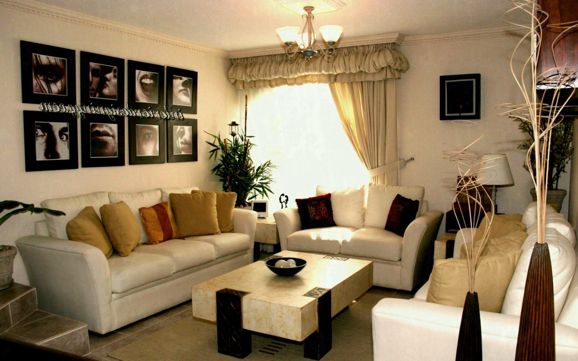Masculine Living Room Colors Charming Beige Colored Sofa