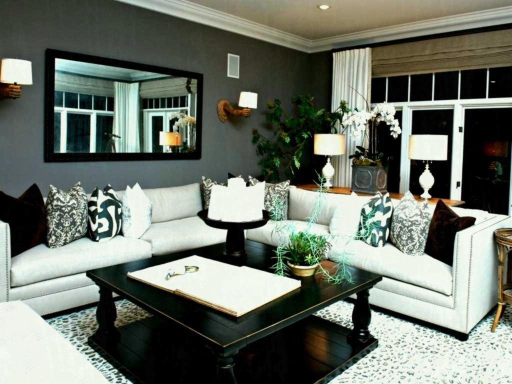 Masculine Living Room Colors Modern House Within Bedroom