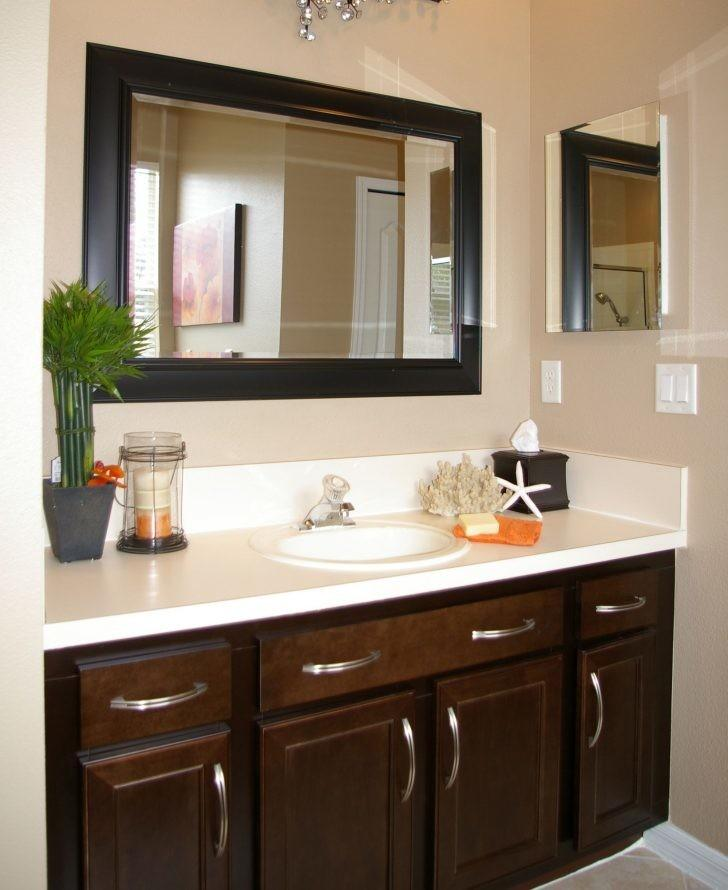 Master Bathroom Remodeling Ideas Small