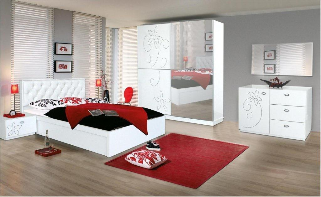 Master Bedroom Color Ideas Really Cool Beds Teenagers