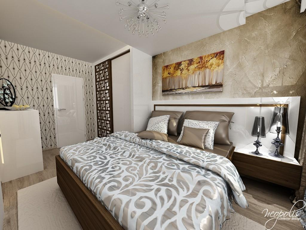 Master Bedroom Designs 2018 Eve Steps