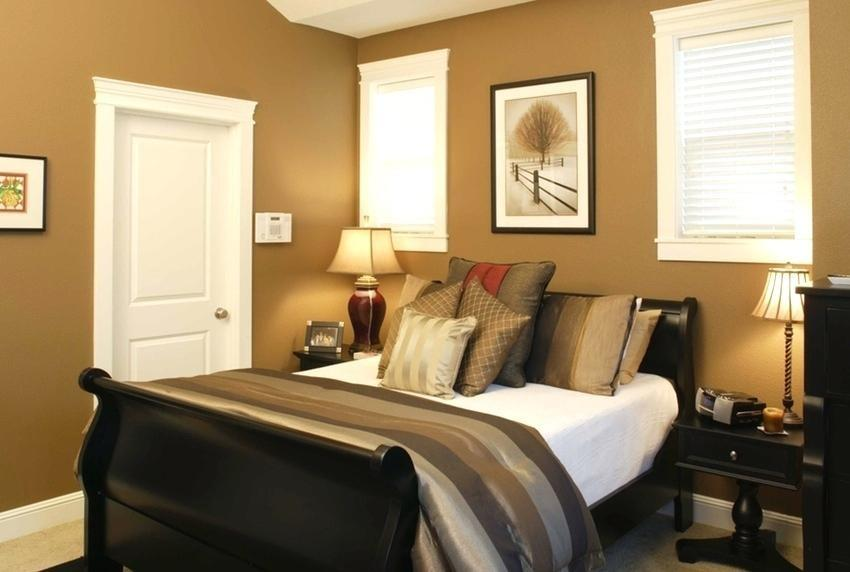 Master Bedroom Ideas Bed Beyond Within Best Home