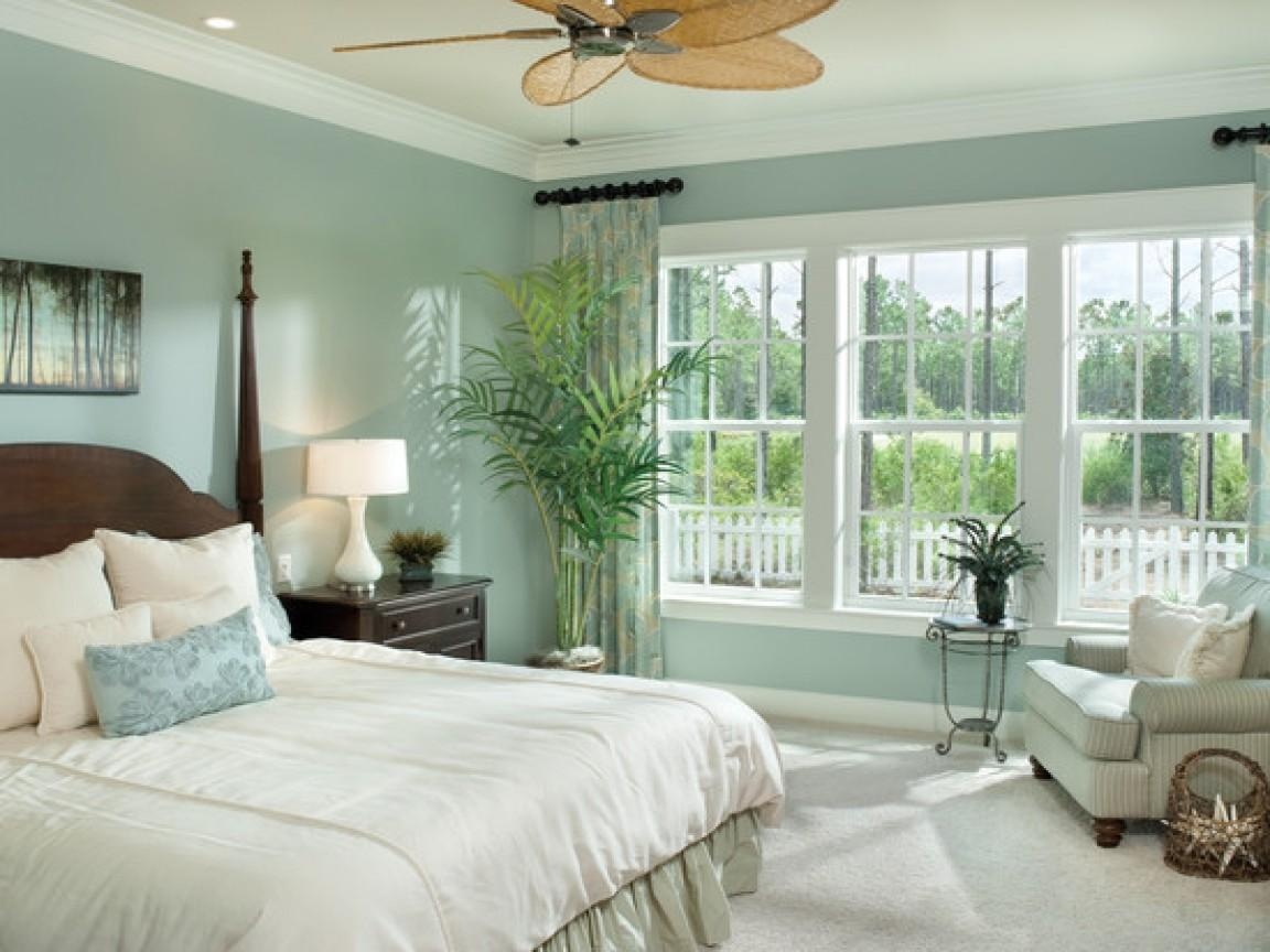 Beautiful Tropical Bedroom Ideas That Are Worth Your Time Tons Of Variety Decoratorist