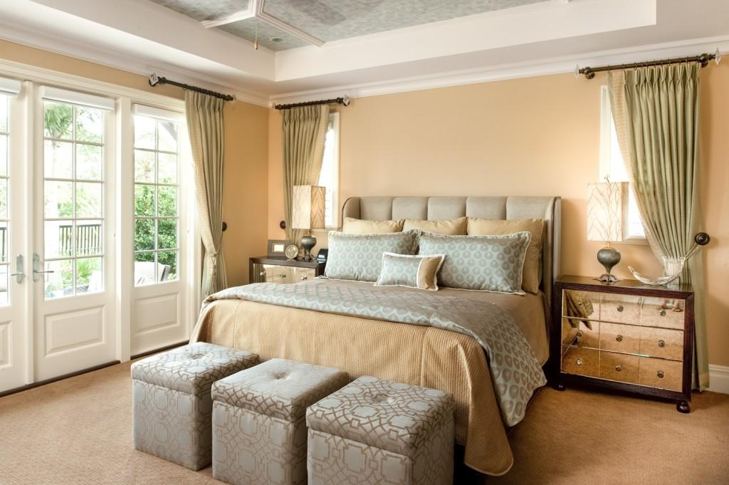 Master Bedroom Meaning Designs Bedrooms Unique