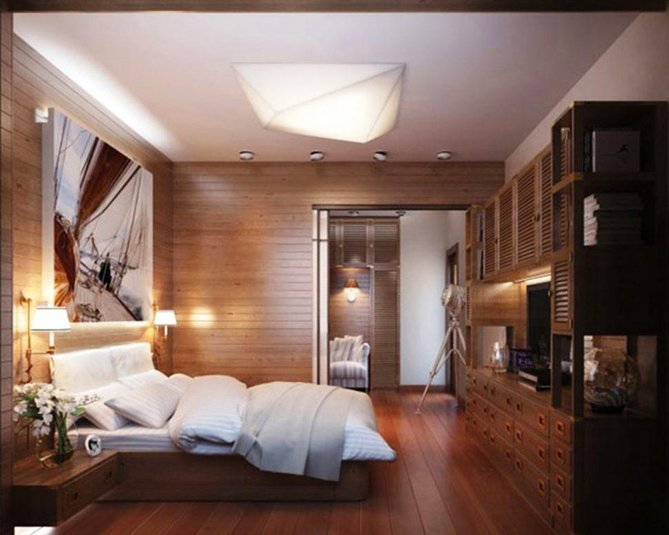 Master Bedroom Meaning Designs Cozy Rustic Decorating