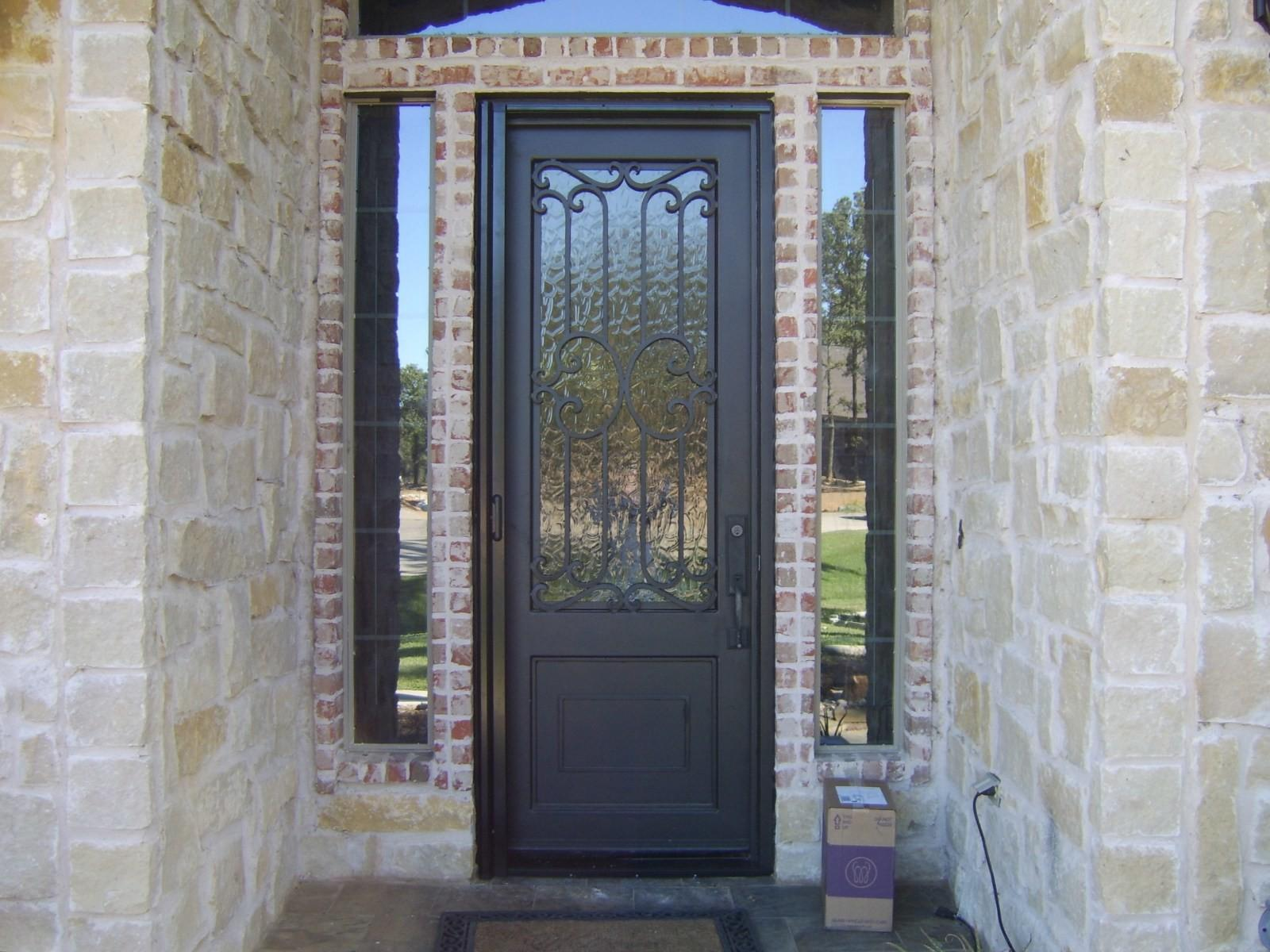 Masterful Home Depot Exterior French Doors Decor