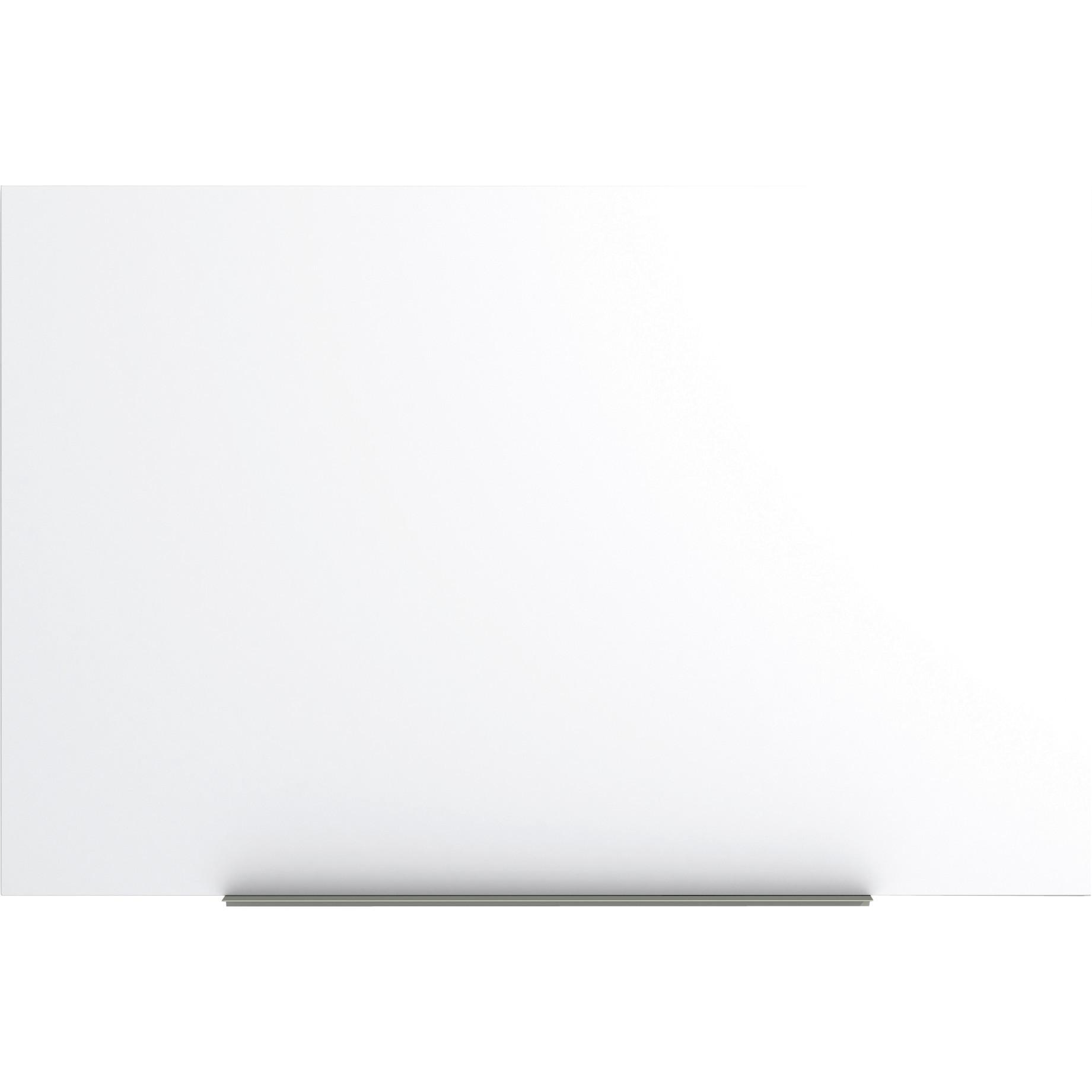 Mastervision Tile Dry Erase Panel Wall Mounted Magnetic