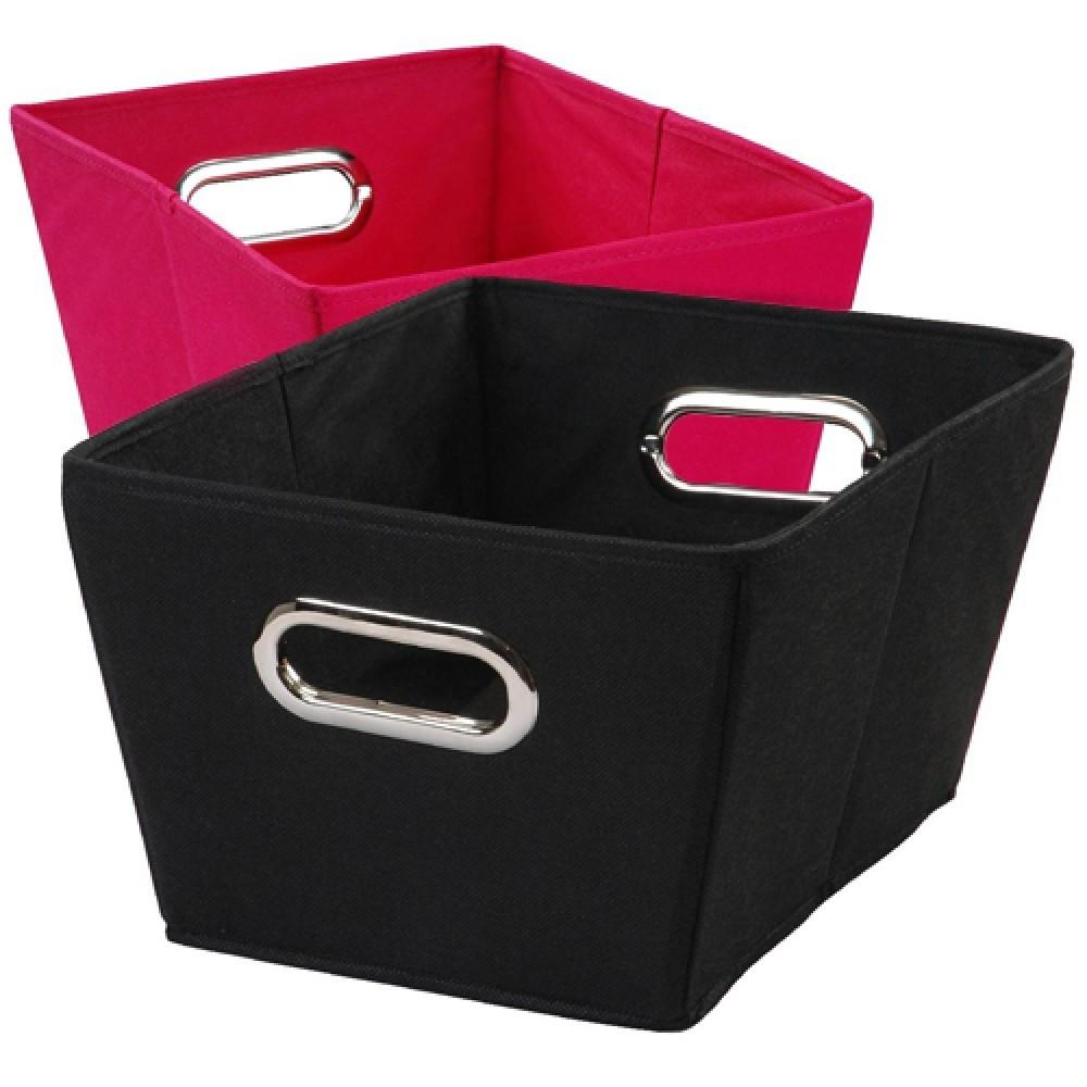 Material Storage Boxes Lids