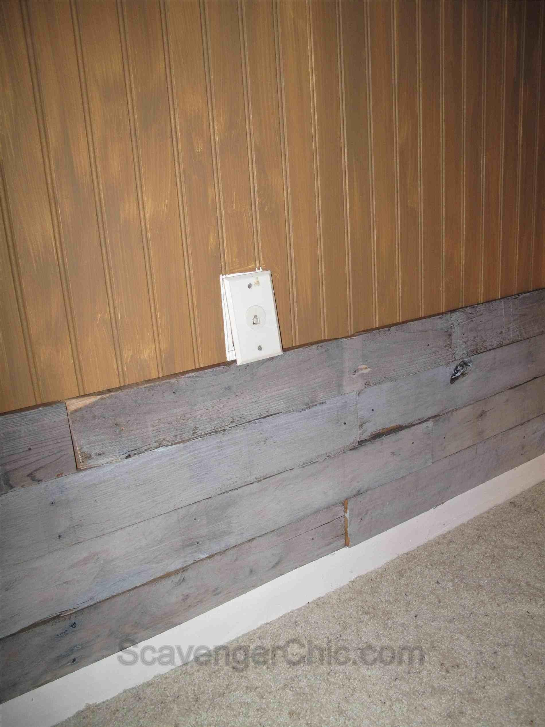 Material Wooden Pallet Wood Wall Texture