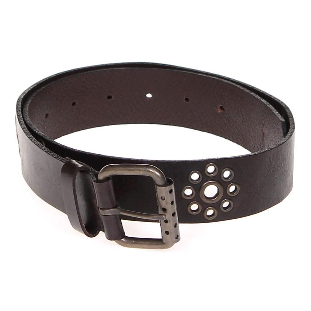 Maurices Stylish Belt Consignment