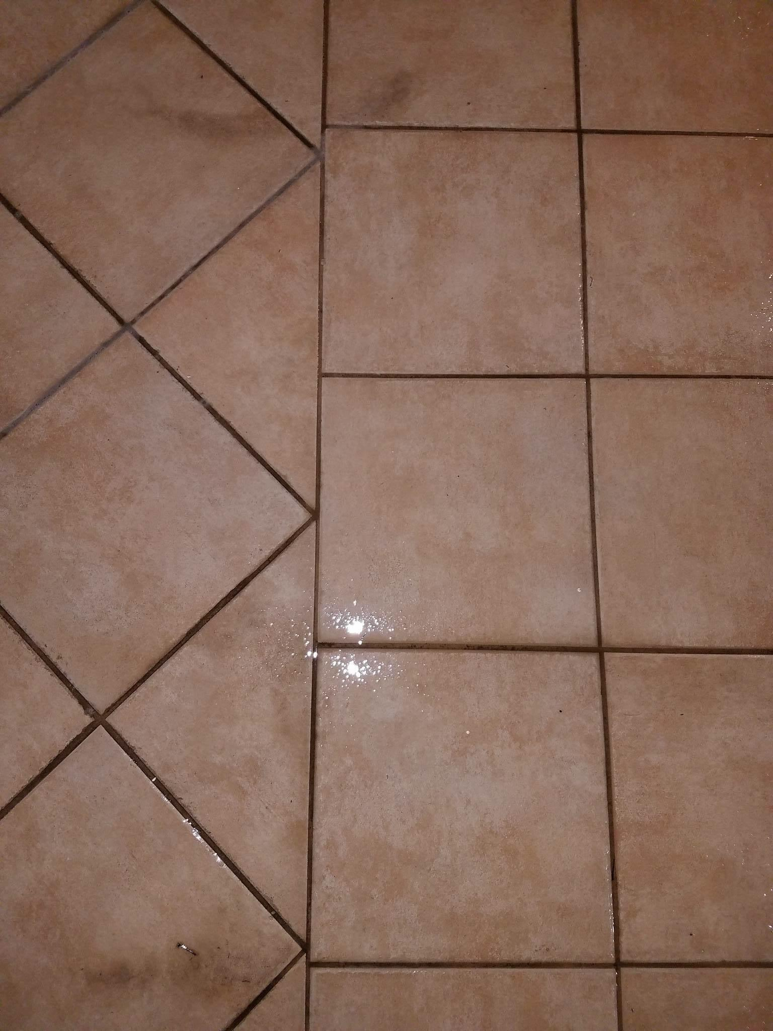 Mccreary Healthy Homes Local Professional Tile Grout