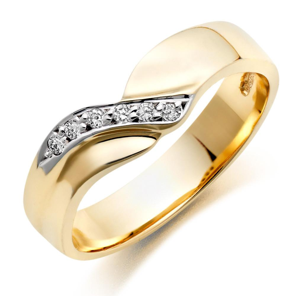 Meanings Engagement Ring Did Know Fifthand