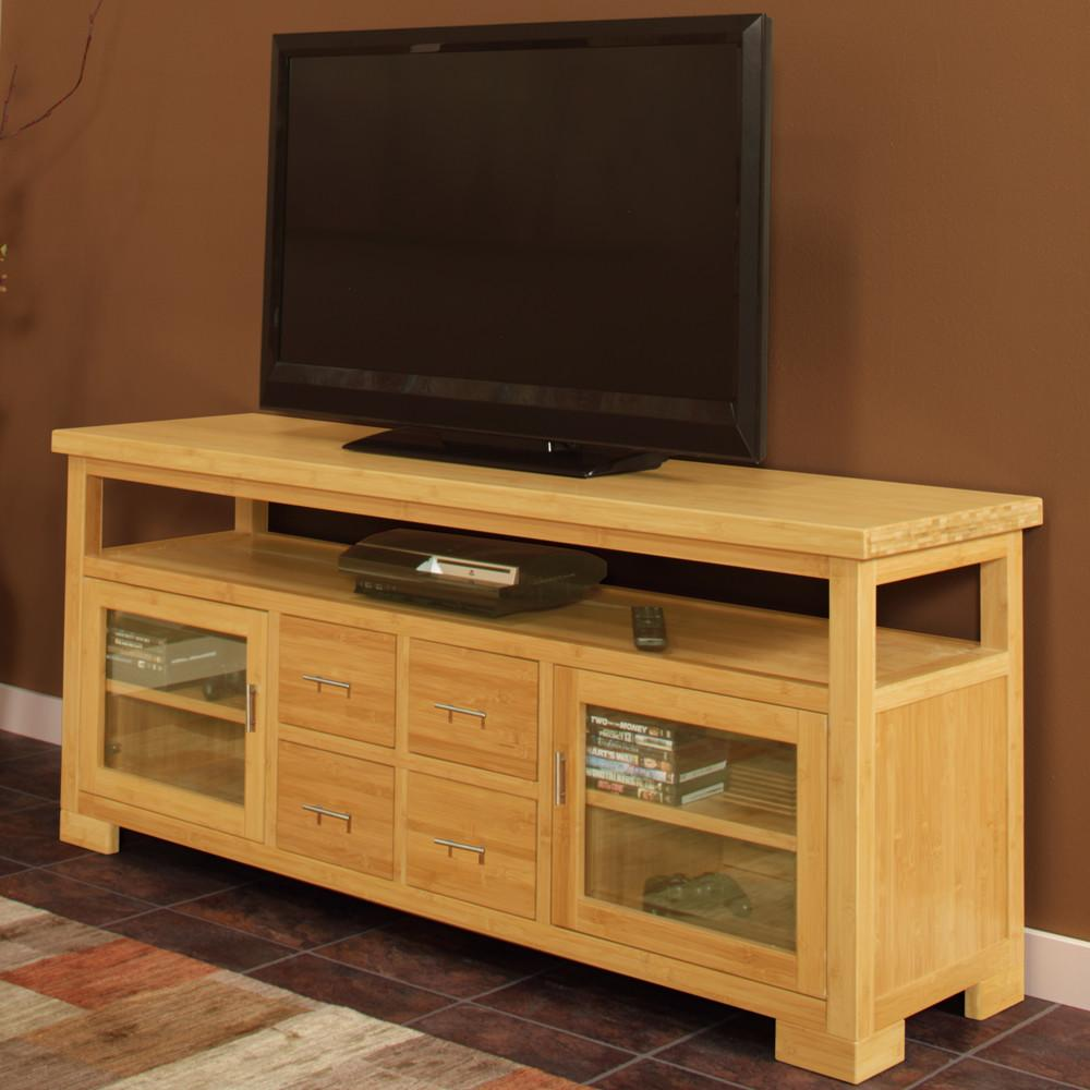 Media Furniture Modern Contemporary Stands