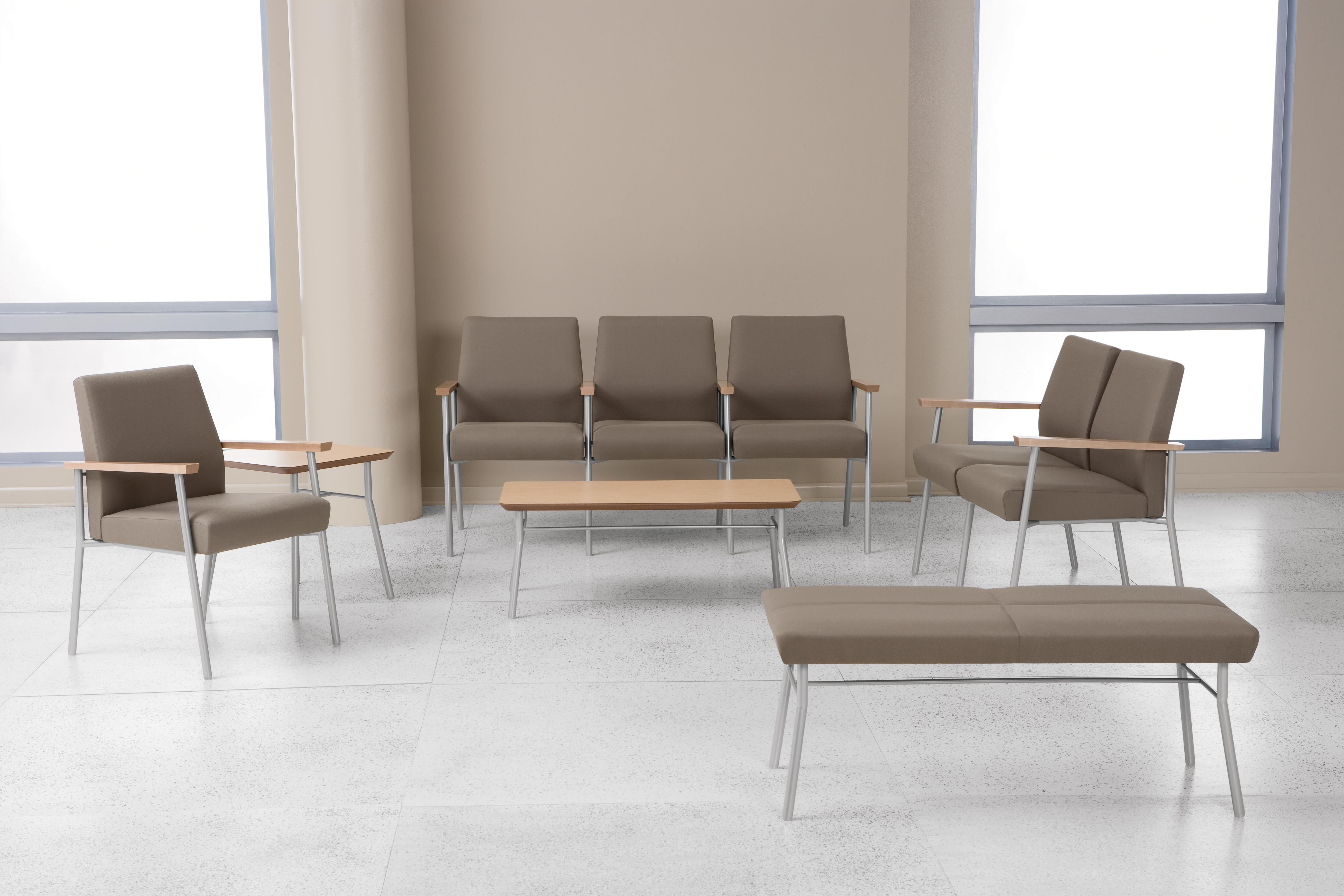 Medical Office Furniture Healthcare Solutions Steelcase