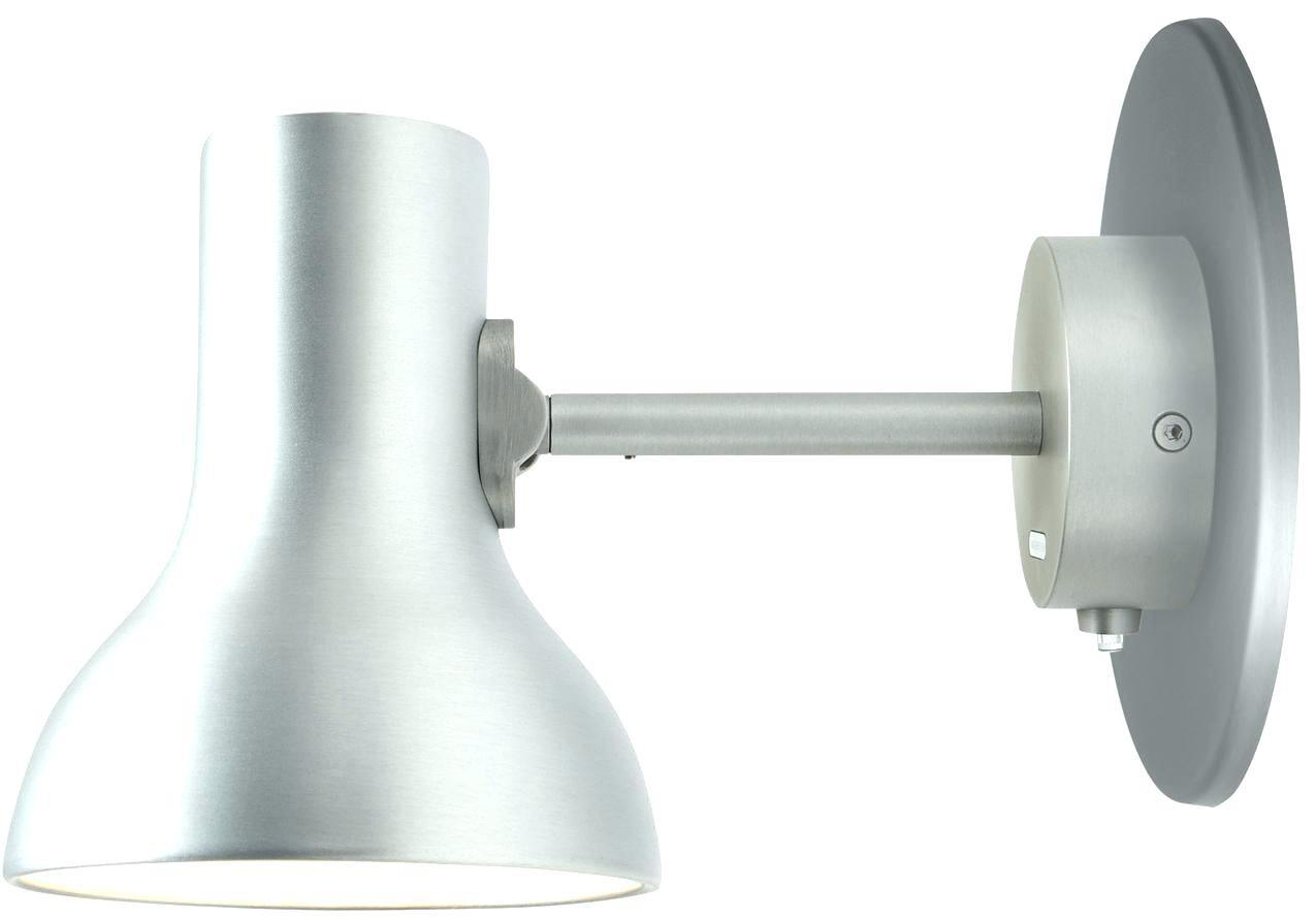 Menards Outdoor Wall Lights Mounted Light Covers Sconces