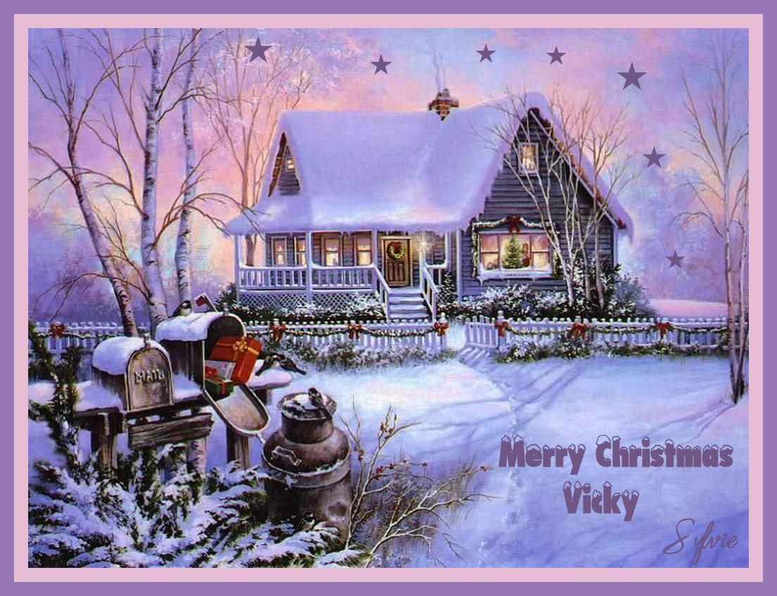 Merry Christmas Quotes Friends Quotesgram