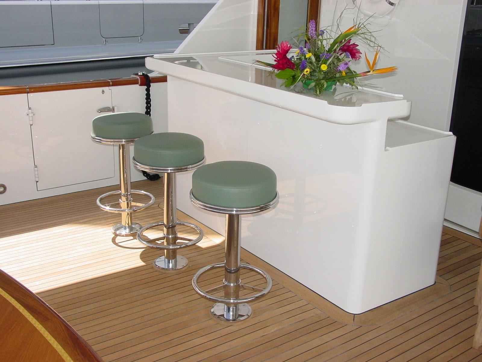 Metal Stainless Steel Bar Stools Trend Cabinet Hardware Room