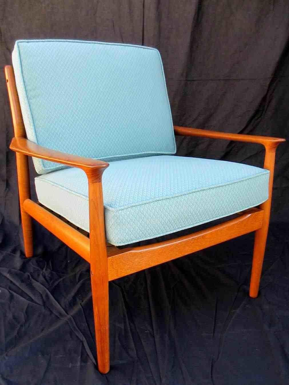 Mid Century Console Furniture Projects Modern Diy