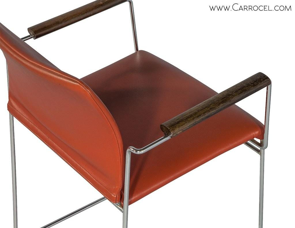Mid Century Modern Accent Chairs Sale 1stdibs