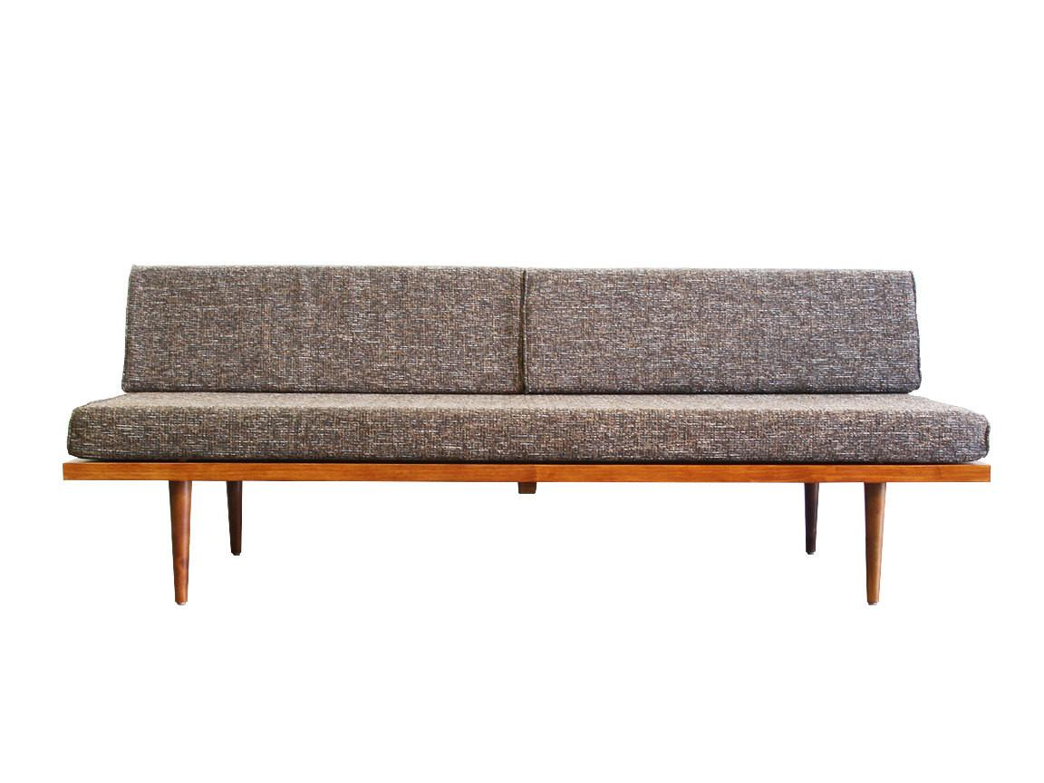 Mid Century Modern Daybed Classic